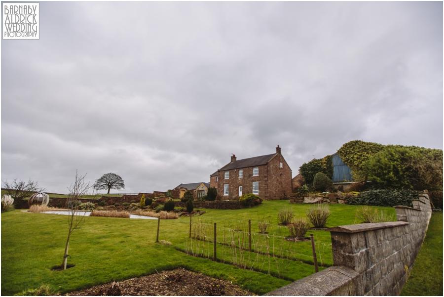 Heaton-House-Farm-Pre-Farm-Wedding-Photography-004.jpg