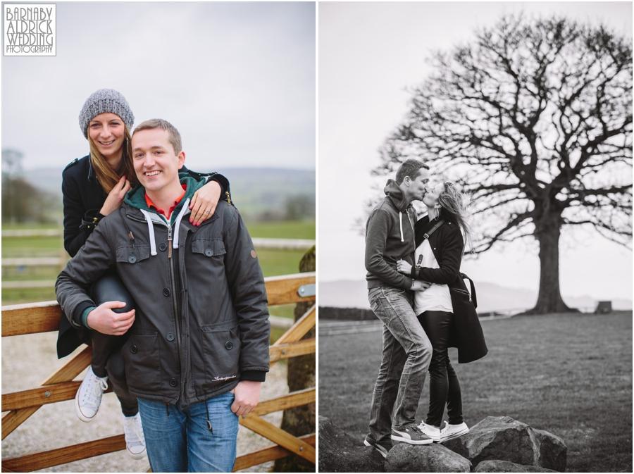 Heaton-House-Farm-Pre-Farm-Wedding-Photography-012.jpg