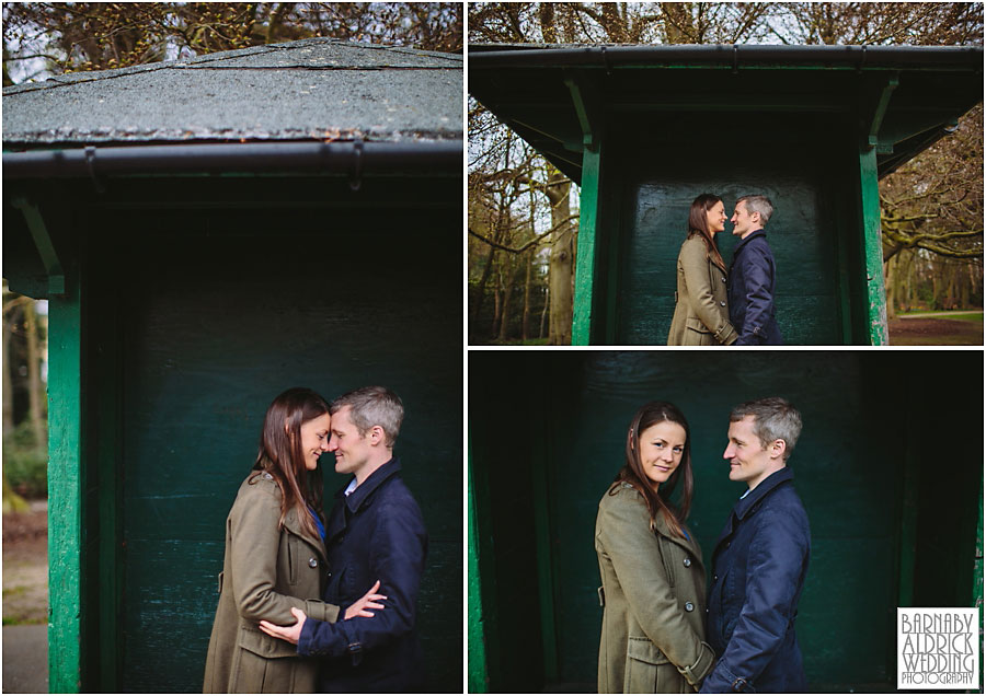 Leeds Pre Wedding Photography,Yorkshire Wedding Photographer Barnaby Aldrick,