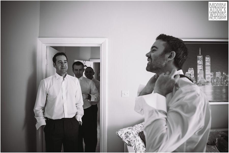 Ripley Castle Wedding Photographer,Barnaby Aldrick Wedding Photography,