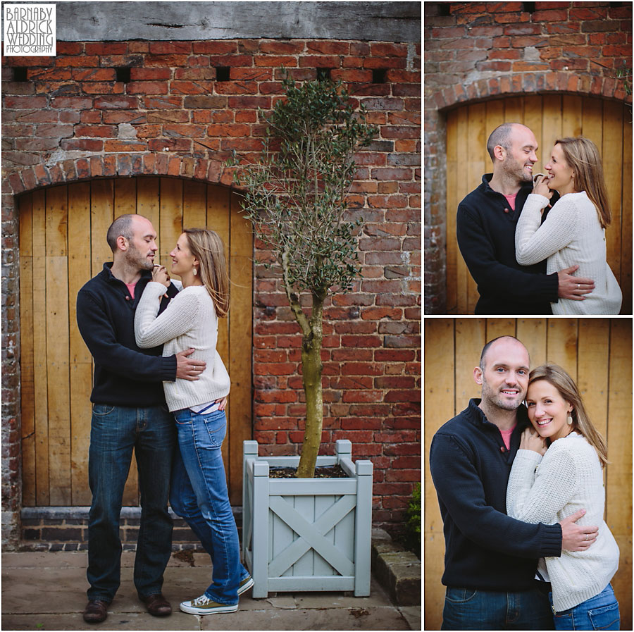 Cripps Shustoke Farm Barn Pre Wedding Photography,Wedding Photographer Barnaby Aldrick,Cripps Barn Wedding Photographer,Shustoke Barn Wedding Photography,