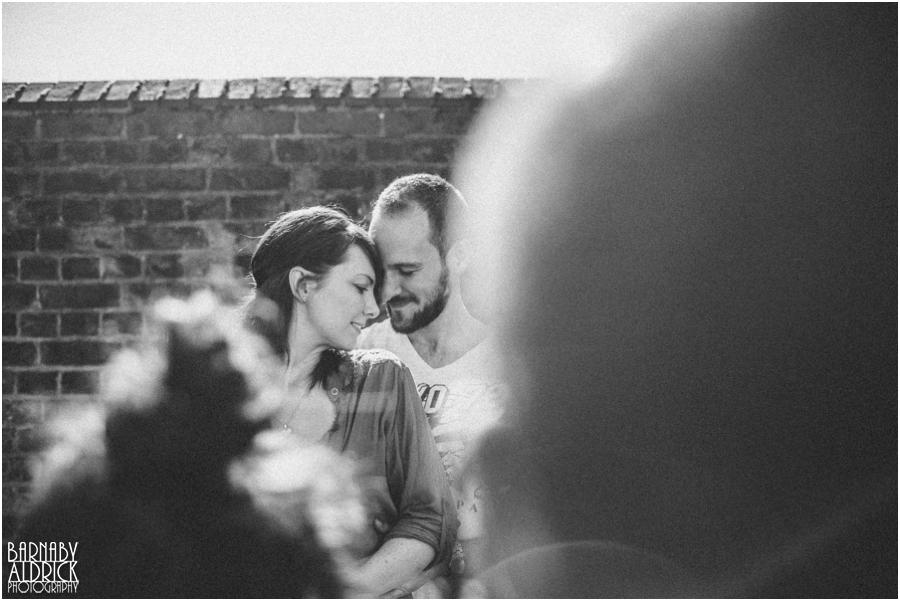 Fer Juaristi,Fershop,Wedding Photography Workshop,