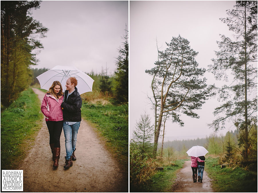 Swinsty Fewston Pre Wedding Photography,Yorkshire Wedding Photographer,Yorkshire Wedding Photographer Barnaby Aldrick,