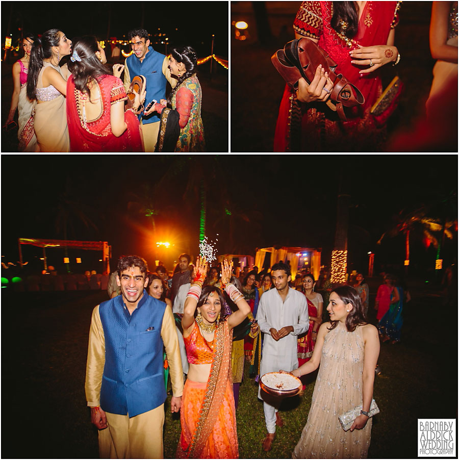 India Destination Wedding Photography, UK Destination Wedding Photographer, Destination Wedding Photography