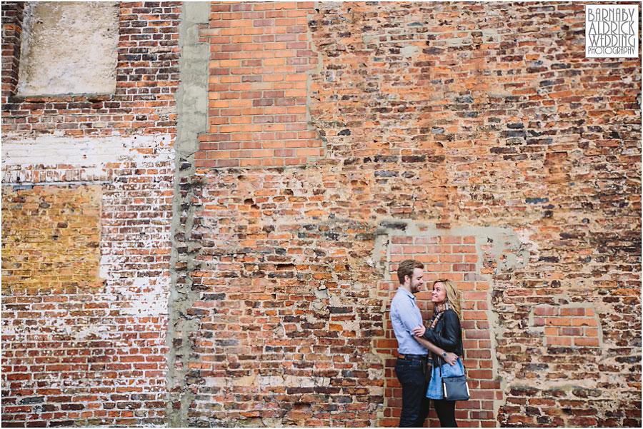 Norton Wedding Photography, Middleton Lodge Wedding Photography