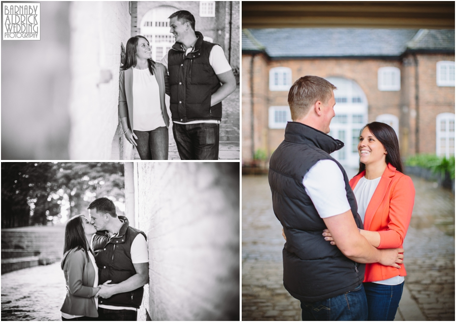 Temple Newsham Pre-Wedding Photography,Temple Newsham Leeds Wedding,Temple Newsham Wedding Photographer,Yorkshire Wedding Photography,