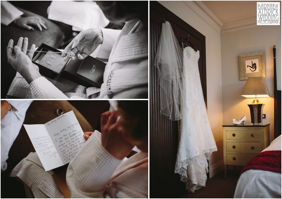 Wood Hall Wetherby Wedding Photography,Wood Hall Linton Wedding Photographer,Knaresborough Wedding Photographer,Barnaby Aldrick Wedding Photographer,