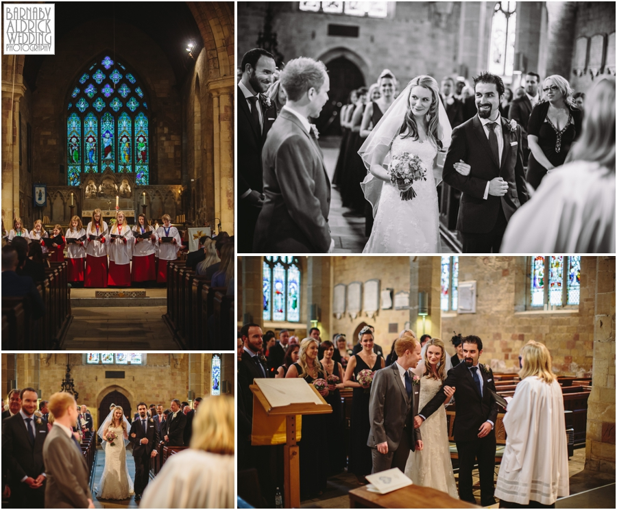 Wood Hall Wetherby Wedding Photography,Wood Hall Linton Wedding Photographer,Knaresborough Wedding Photographer,Barnaby Aldrick Wedding Photographer,
