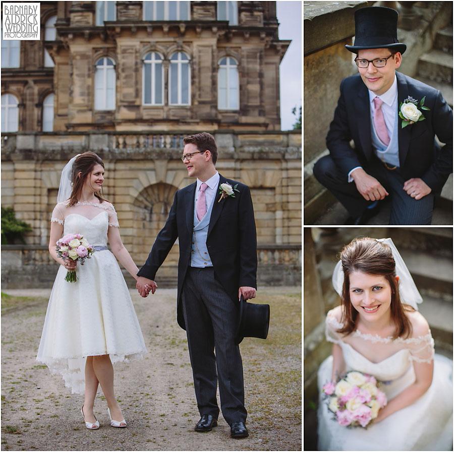 Bowes Museum Barnard Castle Wedding,Bowes Museum Wedding Photographer,Bowes Museum Wedding Photography,County Durham Wedding Photography,