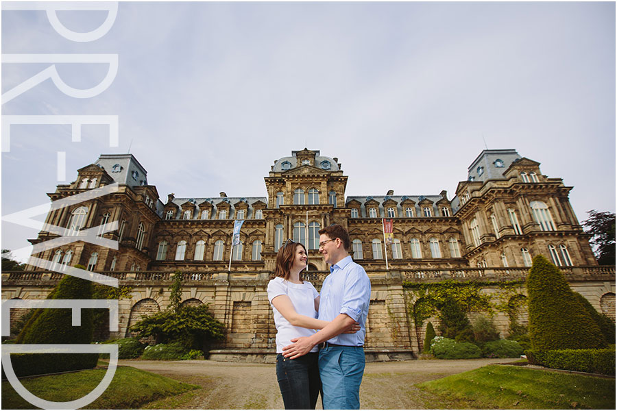 Bowes Museum Wedding Photography,Bowes Museum Barnard Castle,Bowes Museum Wedding Photographer,