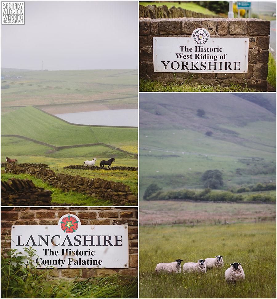 Clough Manor Wedding Photography,Calderdale Wedding Photography,Yorkshire Wedding Photographer,Lancashire Wedding Photography,
