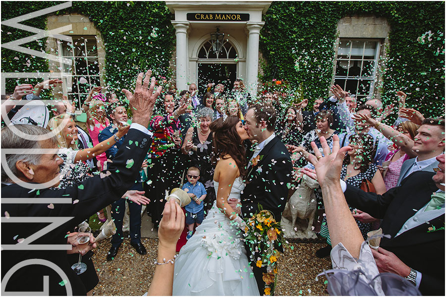 Crab & Lobster Wedding,Crab + Lobster Wedding Photographer,Crab Manor Wedding Photography,Yorkshire Wedding Photographer,Barnaby Aldrick Wedding Photographer,