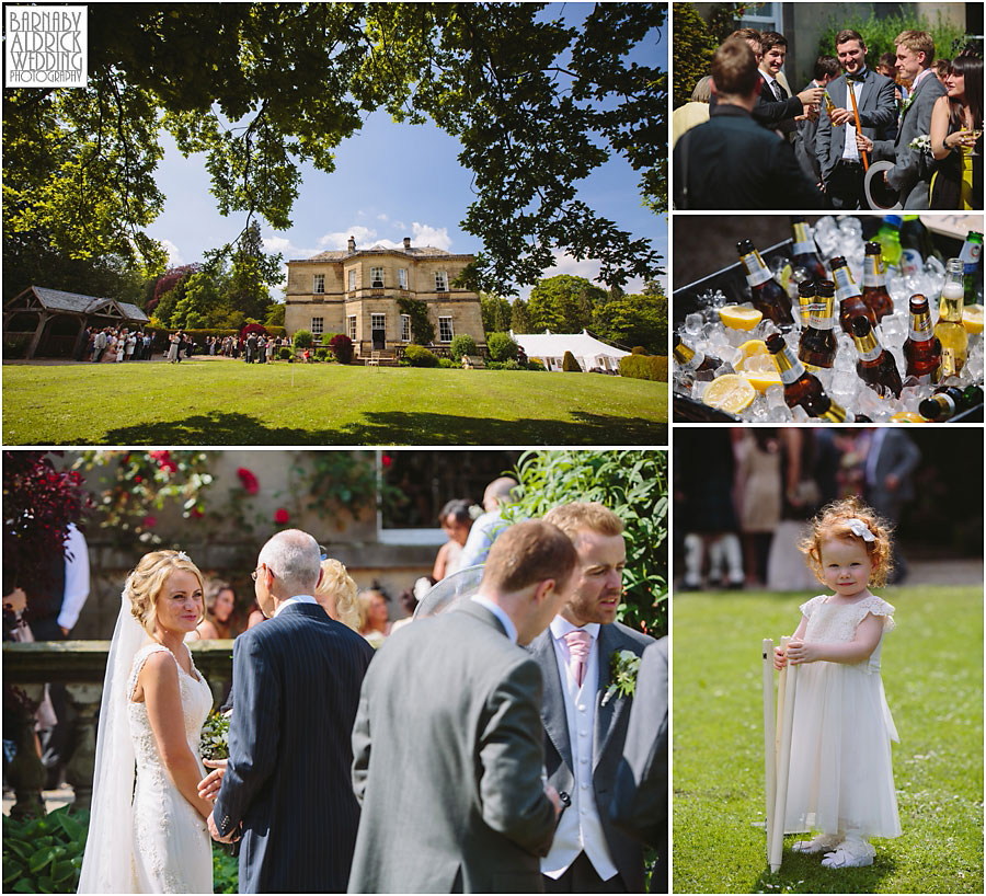 Middleton Lodge Wedding Photography,Middleton Lodge Wedding Photographer,North Yorkshire Wedding Photographer,Barnaby Aldrick Wedding Photography,Yorkshire Wedding Photography,