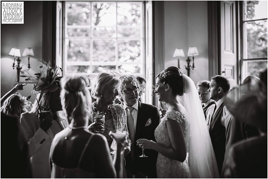Middleton Lodge Wedding Photographer,Middleton Lodge Wedding Photography,Yorkshire Wedding Photographer,Barnaby Aldrick Wedding Photography,