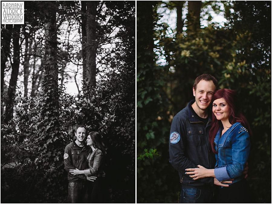 Roundhay Park Wedding Photography,Roundhay Park Mansion Wedding Photographer,Yorkshire Wedding Photographer,