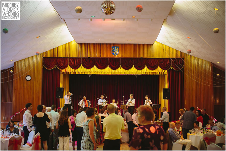Bradford ukrainian Club Wedding Photography 063.jpg