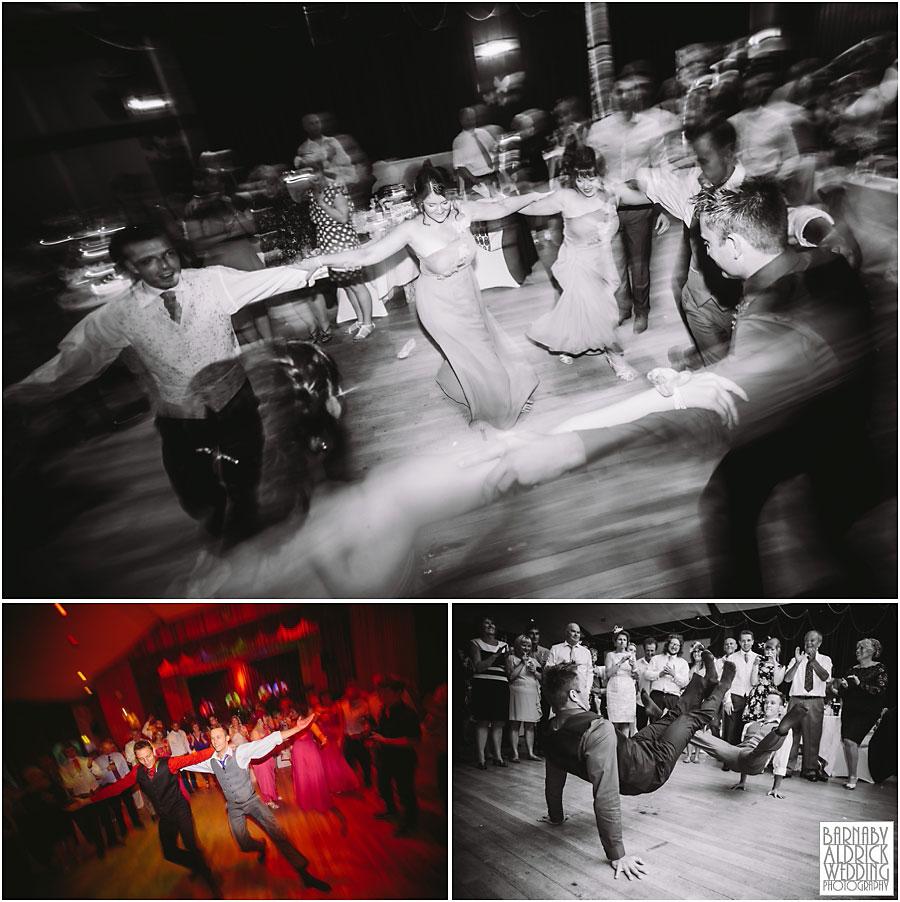 Bradford ukrainian Club,Bradford Wedding Photographer,Yorkshire Wedding Photographer,ukrainian Wedding Photography,