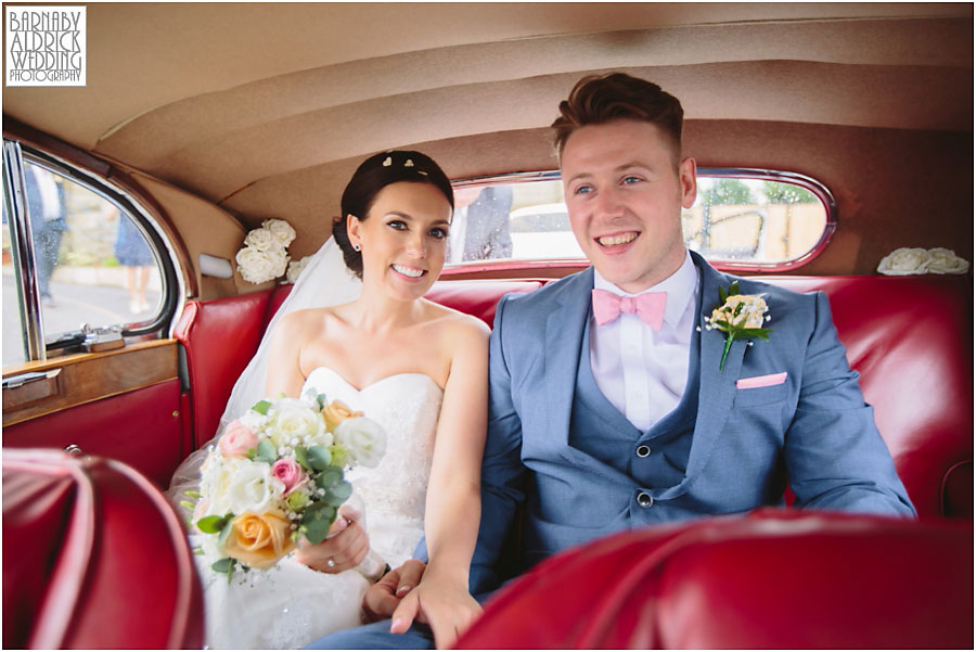 Clough Manor Wedding Photography,The Clough Denshaw Wedding Saddleworth,Saddleworth Weddiing Photographer,Yorkshire Wedding Photographer,