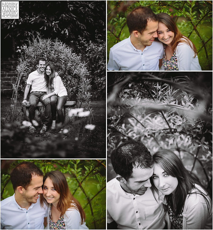Holdsworth House Pre-wedding Photography,Oakwell Hall Pre Wedding Photography,Yorkshire Wedding Photographer,
