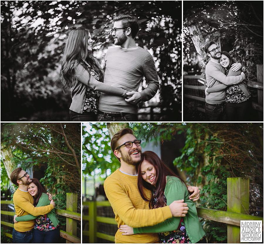 Papakata Teepee Wedding,Pre-wedding photography,Birkin wedding photography,Yorkshire Wedding Photographer,