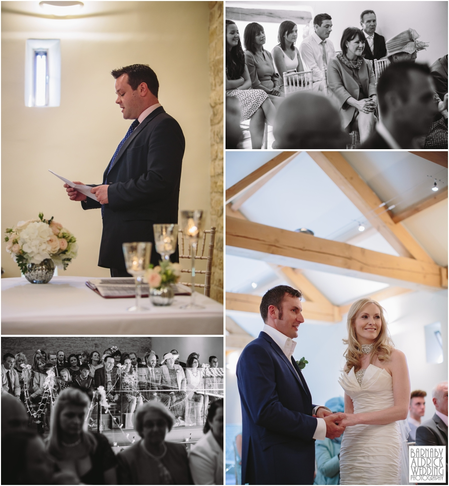 Priory Cottages Wedding Photography,Priory Cottages Wetherby Wedding Photographer,The Priory Wetherby Wedding,Barnaby Aldrick Wedding Photography,