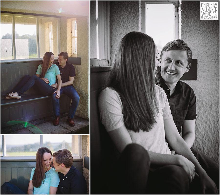 Bradford Golf Course Pre-wedding Photography,Bradford Wedding Photography,Yorkshire Wedding Photographer Barnaby Aldrick,Yorkshire Wedding Photographer,