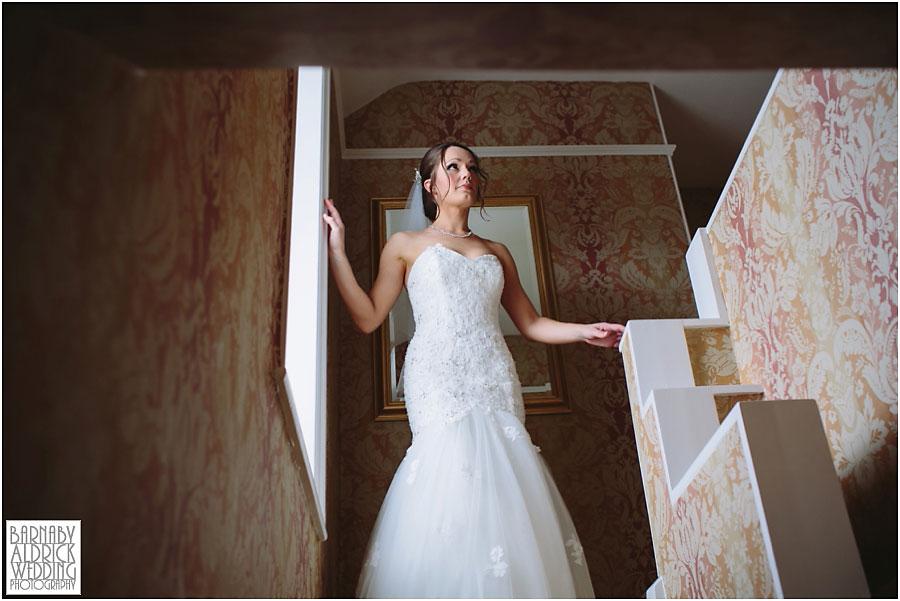 Bradford Golf Course wedding Photography,Bradford Wedding Photography,Yorkshire Wedding Photography,Yorkshire Wedding Photographer Barnaby Aldrick,