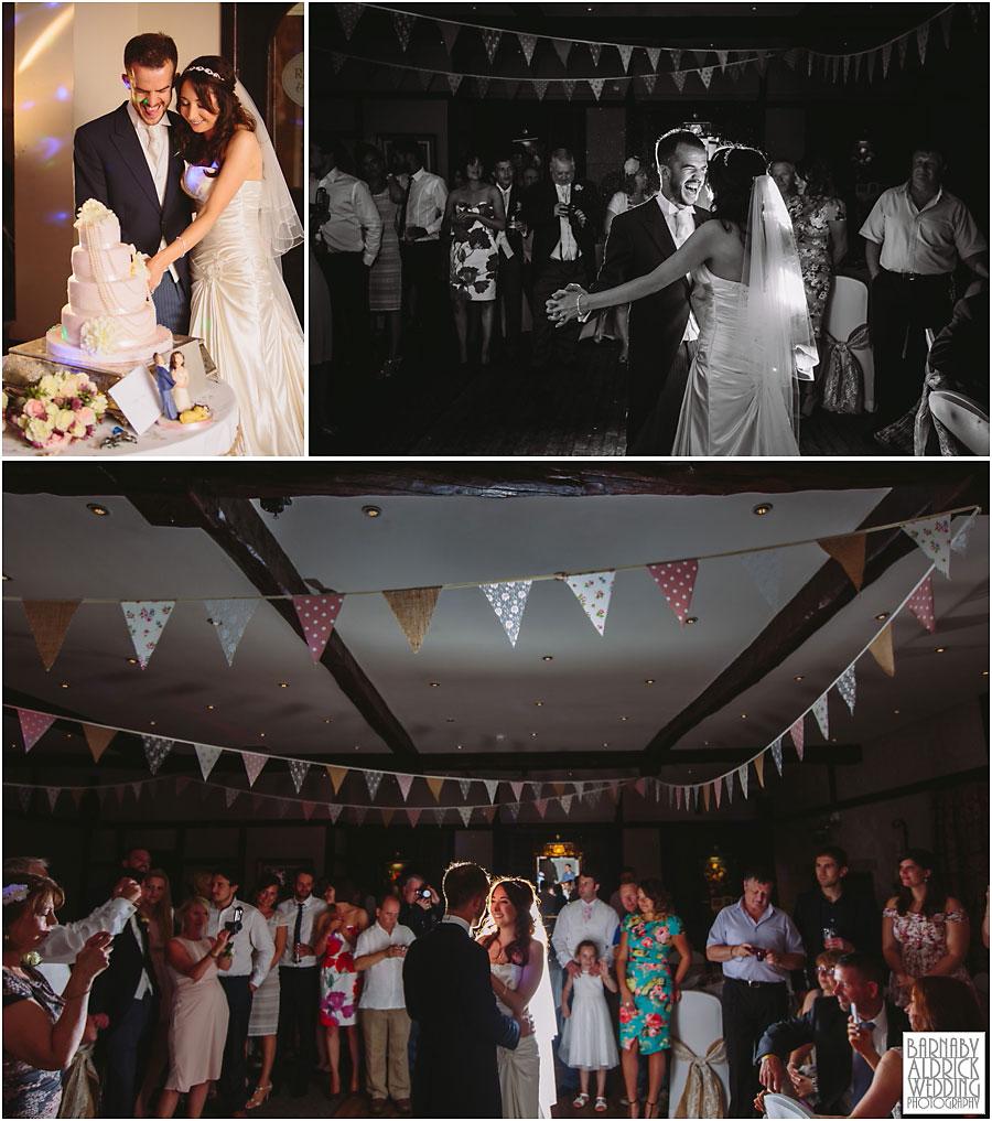 Holdsworth House Wedding Photography,Holdsworth House Halifax Wedding Photographer,Barnaby Aldrick Wedding Photography,Yorkshire Wedding Photographer,