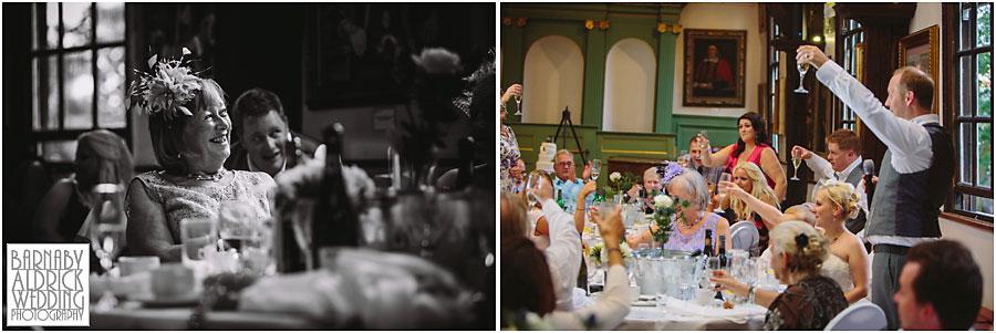 Merchant Adventurers Hall York Wedding Photography,Yorkshire Wedding Photographer,York Wedding Photography,York Wedding Venues,Barnaby Aldrick Wedding Photography,