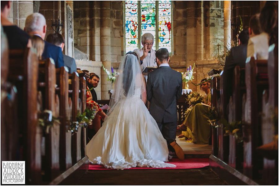 Papakata Teepee Wedding,Papakata Tipi Wedding Photography,Teepee Wedding Photographer,Barnaby Aldrick Wedding Photography,Yorkshire Wedding Photographer,
