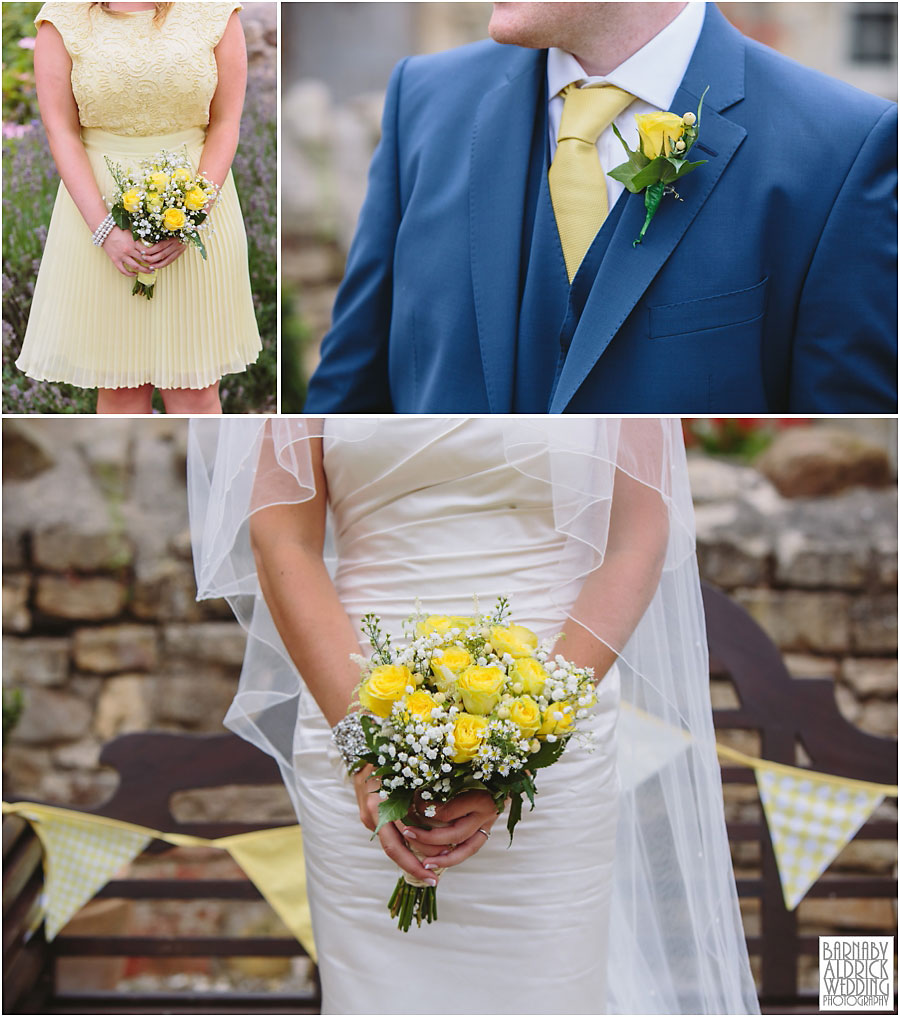 Priory Cottages Wetherby Wedding Photographer,The Priory Cottages syningthwaite,Priory Cottags Wedding Photography,Barnaby Aldrick Wedding Photography,Yorkshire Wedding Photographer,