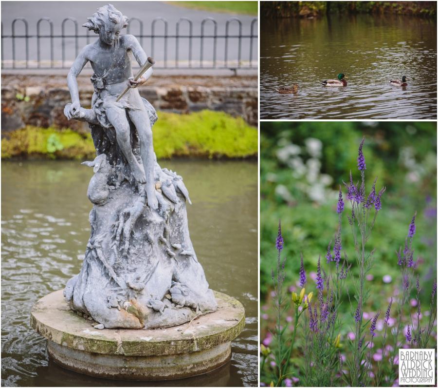 Roundhay park canal gardens pre wedding photography,Roundhay Park Leeds Wedding photographer,Leeds Wedding photographer,Yorkshire Wedding Photographer,