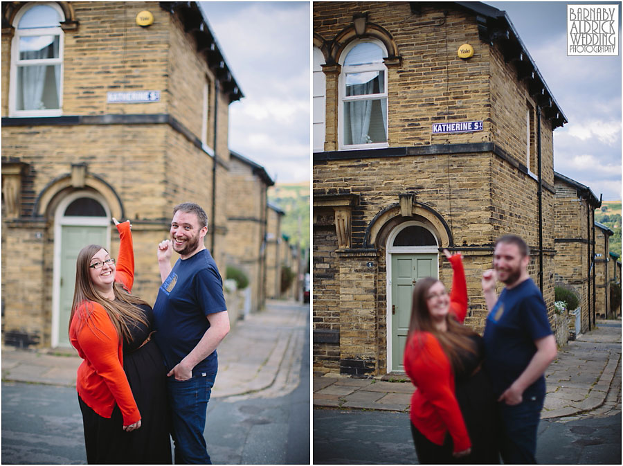 Saltaire Pre-Wedding Photography,Saltaire photography,Shipley Wedding Photographer,Yorkshire Wedding Photographer Barnaby Aldrick,