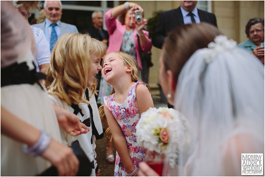 The Mansion Leeds Wedding,The Mansion Roundhay Park Wedding Photography,Leeds Wedding Photographer,Yorkshire Wedding Photographer Barnaby Aldrick,