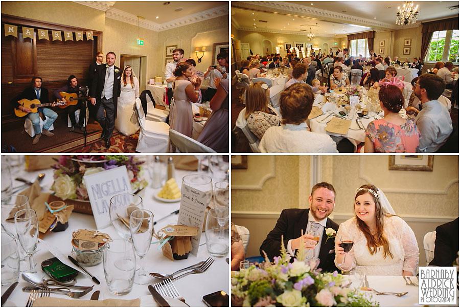 Wood Hall Wetherby Wedding Photography,Wood Hall Linton Wedding Photographer,Yorkshire Wedding Photographer Barnaby Aldrick,Wetherby Wedding Photography,