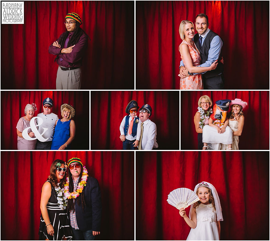 Woodlands Hotel Leeds Wedding Photography,Woodlands Gildersome Wedding,Woodlands Hotel Leeds Wedding Photographer,Yorkshire Photographer Barnaby Aldrick,