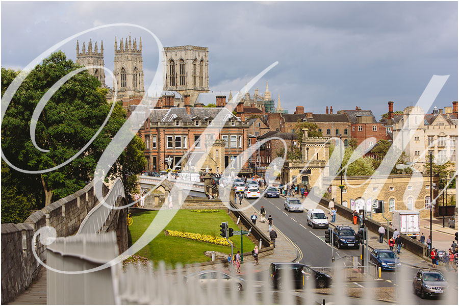 York Wedding photographer,York City Centre Photography,York Shambles,Yorkshire Photographer Barnaby Aldrick,