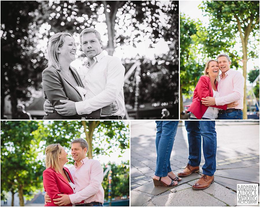 York Wedding Photography,York Pre-wedding Photography,York Wedding photographer,Yorkshire Wedding Photographer Barnaby Aldrick,