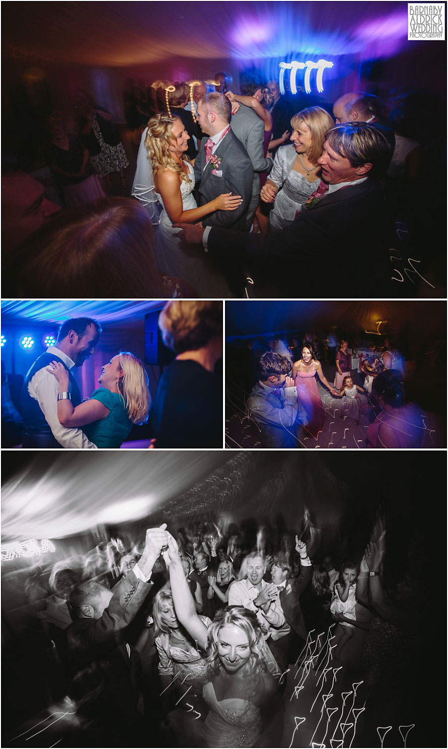 Woodlands Hotel Leeds Yorkshire Wedding Photographer Photography
