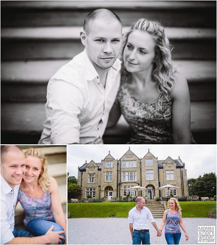 Woodlands Hotel Leeds, Woodlands Gelderd Road, Woodlands Hotel Leeds Wedding Photographer, Barnaby Aldrick Wedding Photography, Yorkshire Photographer Barnaby Aldrick