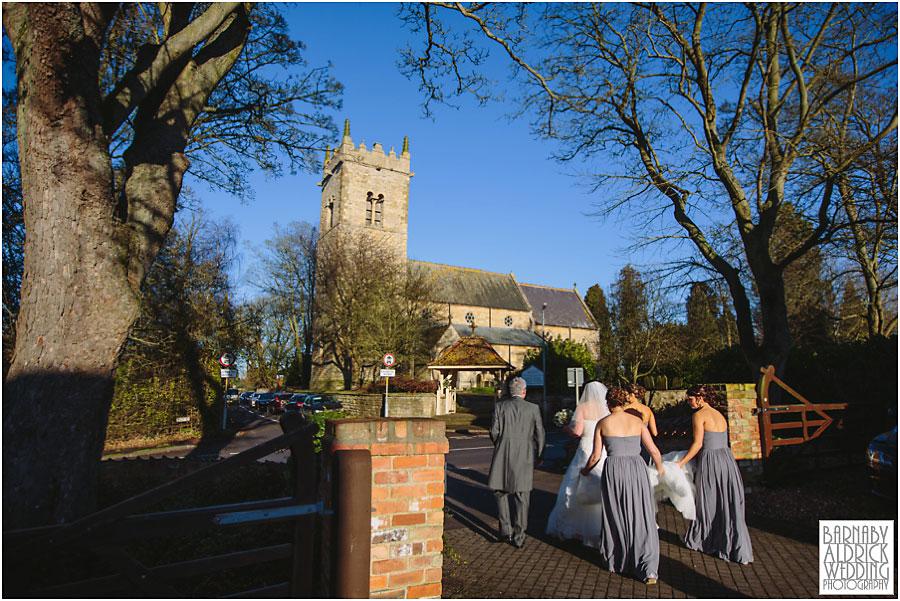 Norwood Park Wedding Photographer, Norwood Park Wedding Photography, Nottinghamshire Wedding Photographer, Barnaby Aldrick Wedding Photographer