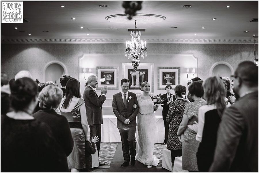 Wood Hall Wedding Photography, Wood Hall Linton Wetherby Wedding, Wood Hall Linton Wedding Photographer, Yorkshire Photographer Barnaby Aldrick