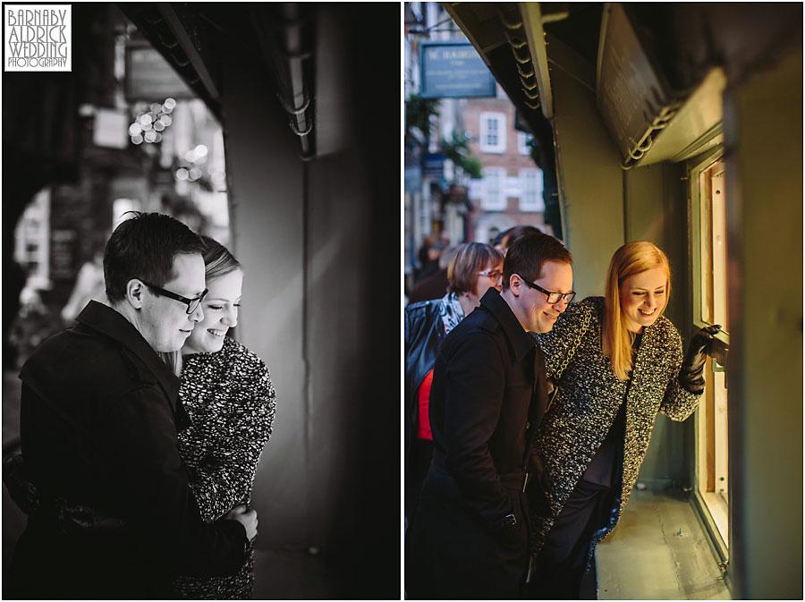 York Wedding Photographer, Yorkshire wedding photography, Barnaby Aldrick Wedding Photography