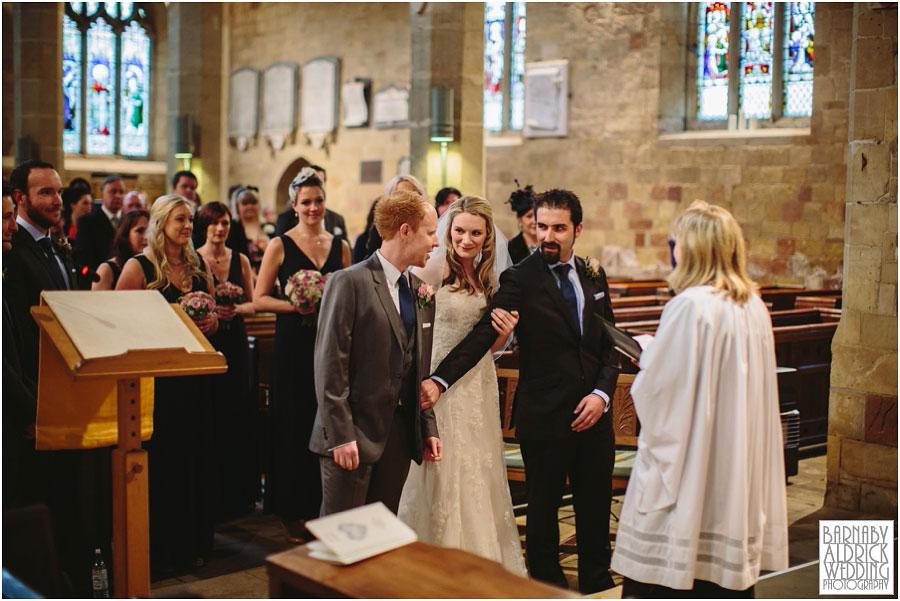 Yorkshire Photogra pher Barnaby Aldrick, Yorkshire Wedding Photography, Yorkshire Wedding Photographer, Lancashire Wedding Photographer, Yorkshire Dales Wedding, Yorkshire Wedding