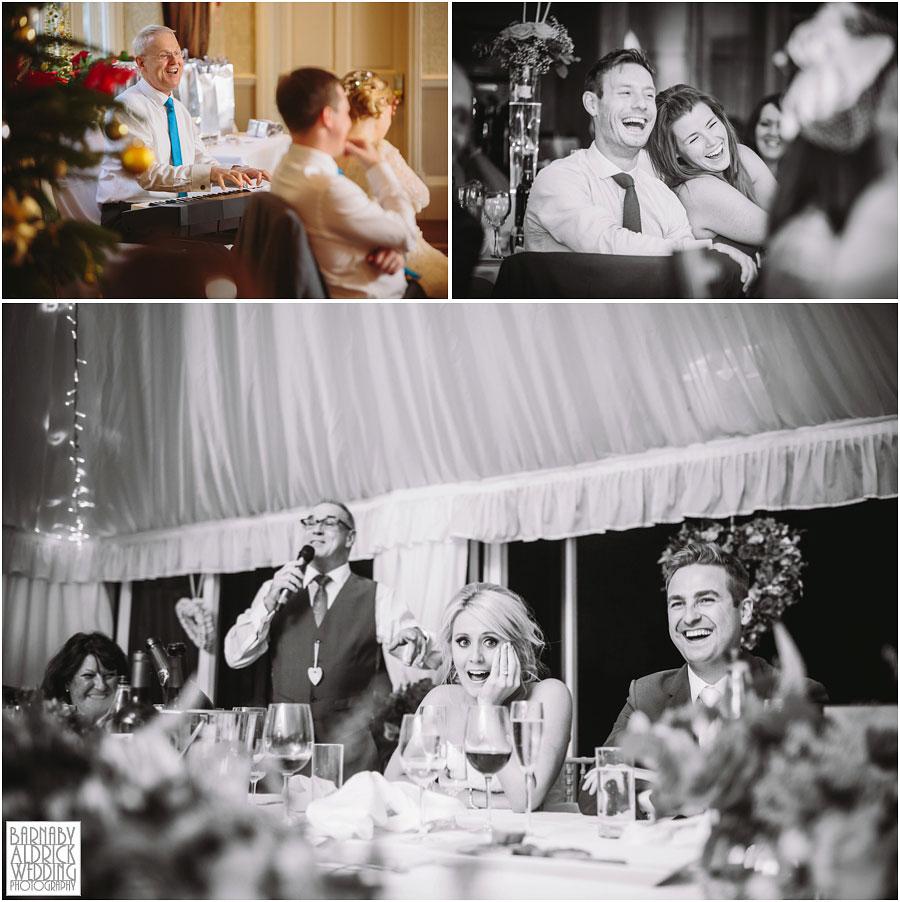 Yorkshire Photographer Barnaby Aldrick, Yorkshire Wedding Photography, Yorkshire Wedding Photographer, Lancashire Wedding Photographer, Yorkshire Dales Wedding, Yorkshire Wedding