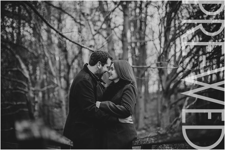 bramley-falls-leeds-pre-wedding-photography-001