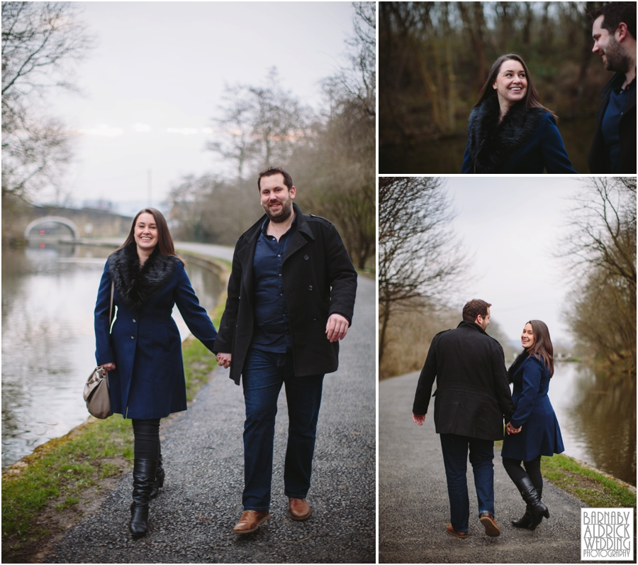 bramley-falls-leeds-pre-wedding-photography-002