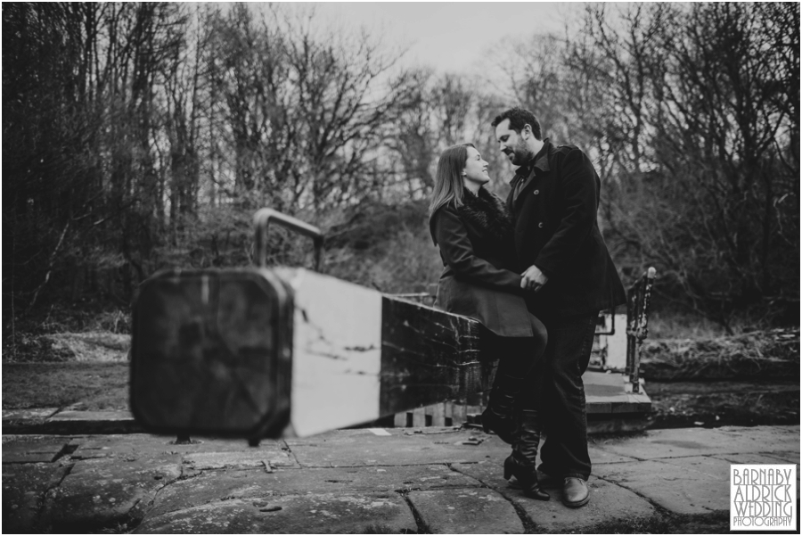 bramley-falls-leeds-pre-wedding-photography-003