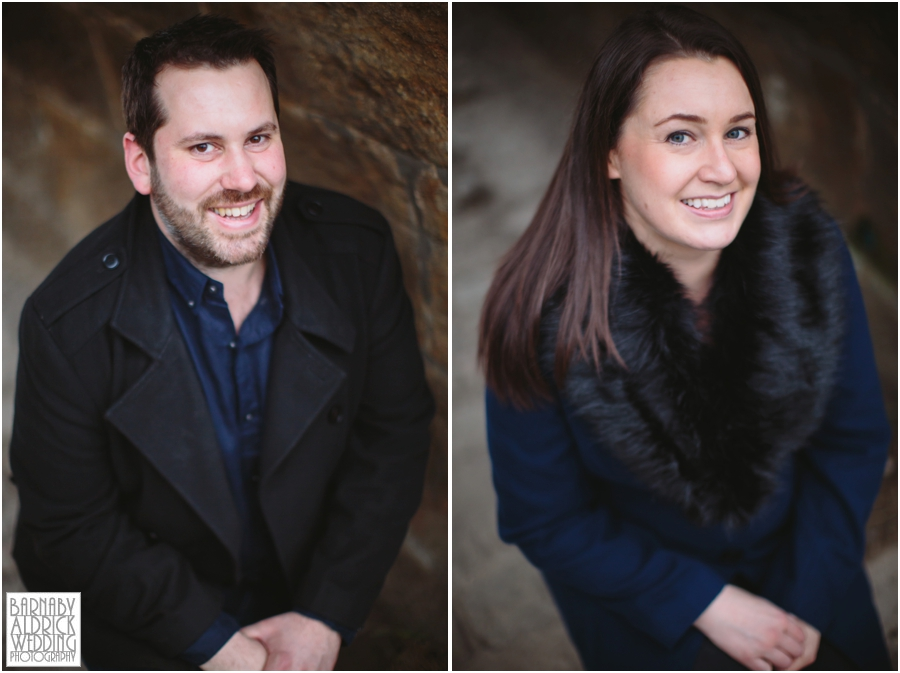 bramley-falls-leeds-pre-wedding-photography-004