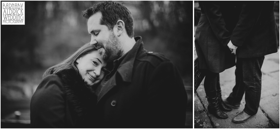 bramley-falls-leeds-pre-wedding-photography-005